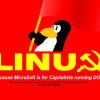 O Projecto Vénus é comparável ao comunismo?