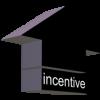 Num sistema onde tudo é disponível sem uma etiqueta de preço, o incentivo acabaria?