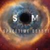 Cosmos – Carl Sagan