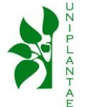 Group logo of Uniplantae