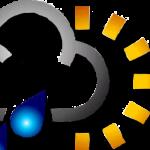 Group logo of FA_Sensor7 (Tomar)