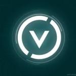 Group logo of Projeto Vénus em Português (Grupo)